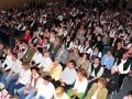 konzert_2011-publikum