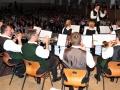 konzert_2011-trompetensatz