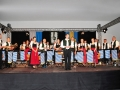 konzert_2011-unterdarchinger-musi