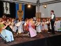 konzert_2011_jugendkapelle