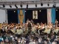 konzert-2014_blaskapelle_unterdarching-17