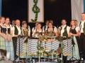 konzert-2014_blaskapelle_unterdarching-19