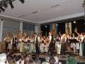 konzert-2014_blaskapelle_unterdarching-25