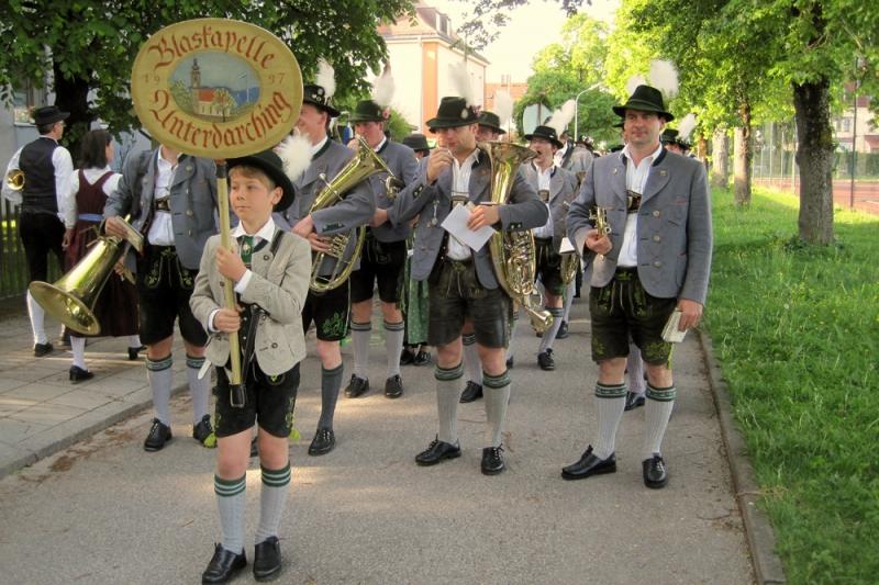 landesmusikfest_weilheim_2012