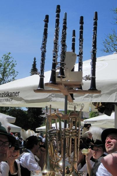 landesmusikfest_weilheim_2012_4