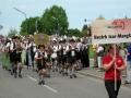 landesmusikfest_weilheim_2012_3