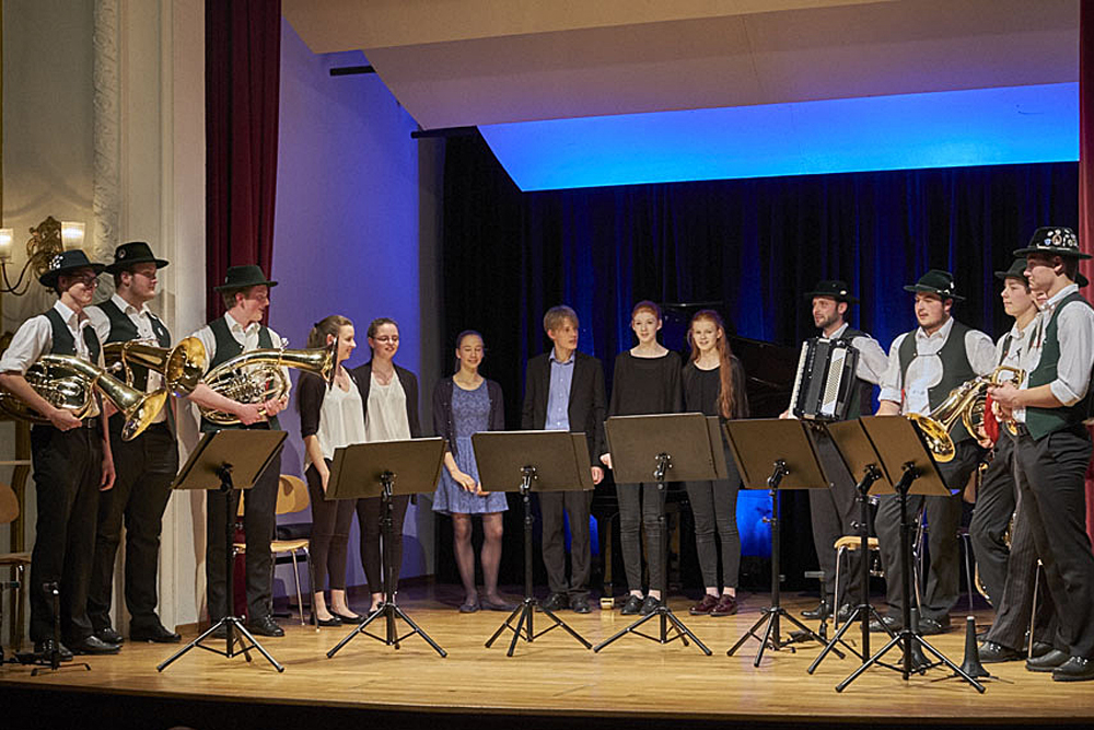 nachwuchskonzert-jungetalente-8