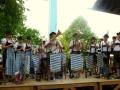 pfarrfest_2012-unterdarchinger-musi-spielt-auf