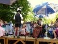 pfarrfest_2012_jugendkapelle_unterdarching