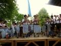 pfarrfest_2012_unterdarchinger-musi