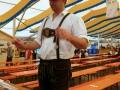 pfingstfest_2012-der_dirigent