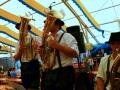 pfingstfest_2012-unser-mittelsatz