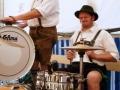 pfingstfest_2012-unsere-schlagzeuger