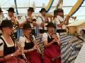 pfingstfest_2012-unterdarchinger-musi