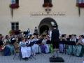 sommerserenade2015_jugendkapelle