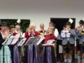 tag_der_blasmusik_2012-9