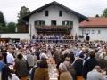 tag_der_blasmusik_2012-in_gmund