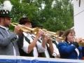 tag_der_blasmusik_2012-massenchor-trompeter