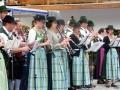 tag_der_blasmusik_2012-massenchor_klarinetten