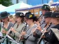 tag_der_blasmusik_2012_massenchor-klarinetten