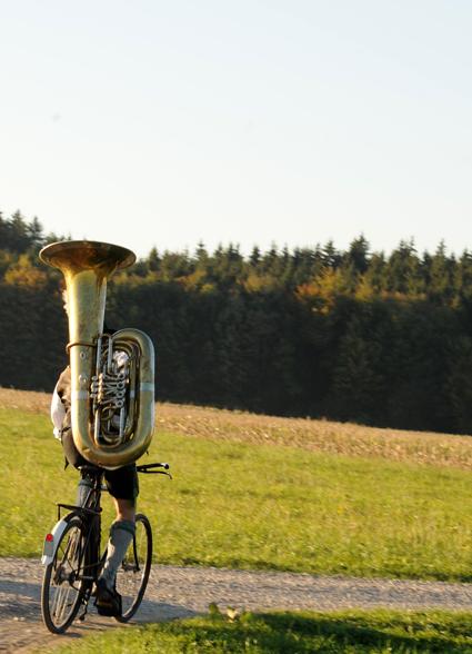 unterdarchinger_musi-15