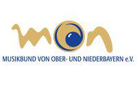 Musikbund von Ober- und Niederbayern