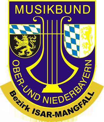 Musikbund Ober- und Niederbayern - Bezirk Isar-Mangfall