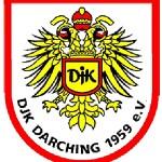 DJK Darching