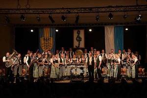 Konzert_2014 (11)