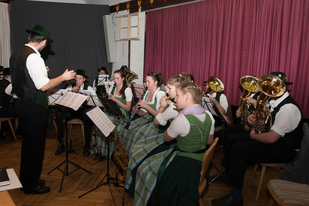 Jugendkapelle-Musikerleistungsabzeichen_2015