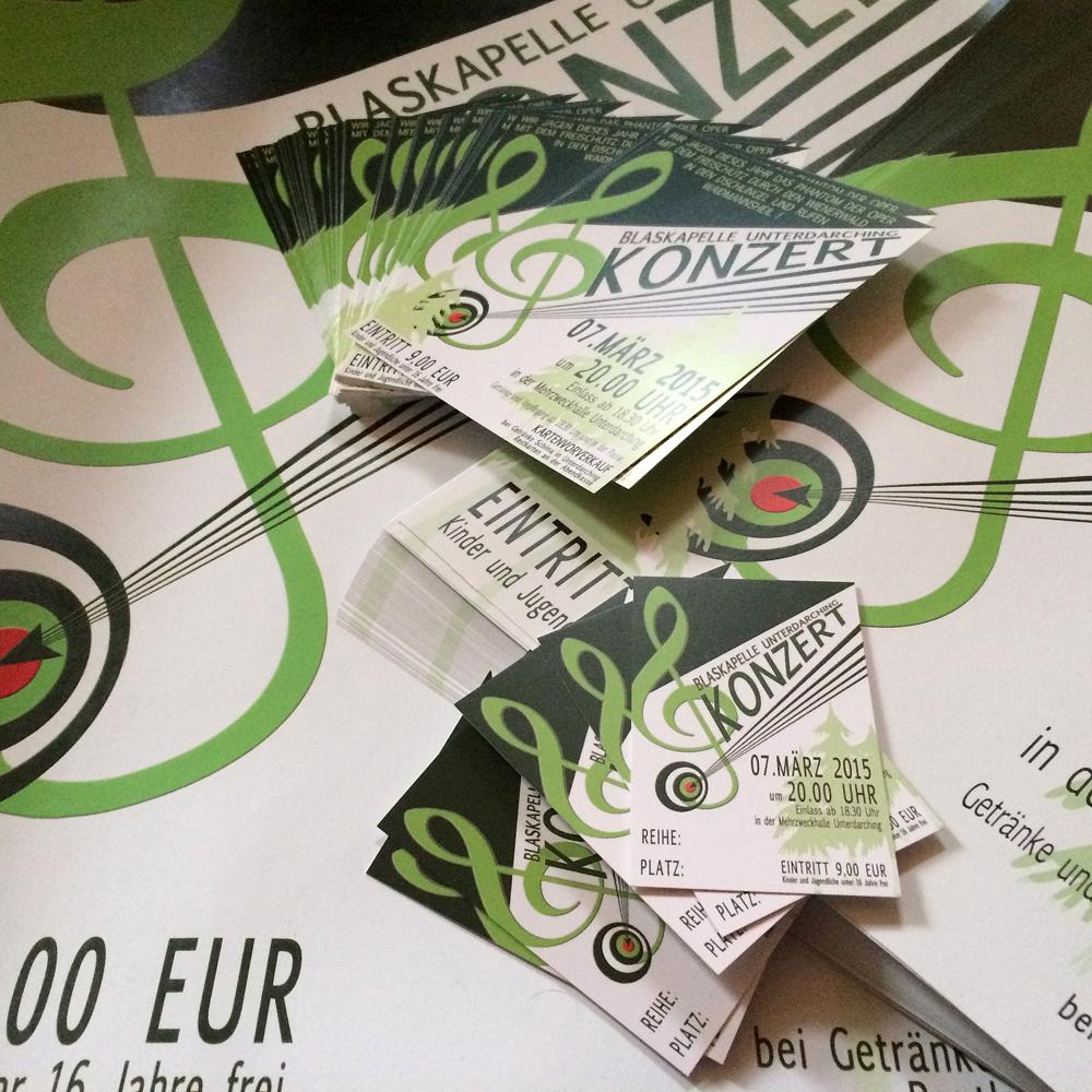 Eintrittskarten_Konzert-Unterdarchinger-Musi_Jagd