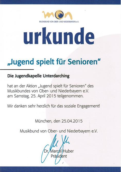 Urkunde_Jugend-spielt-fuer-senioren