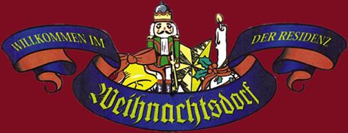 Weihnachtsdorf-mit-der-Unterdarchinger-Musi