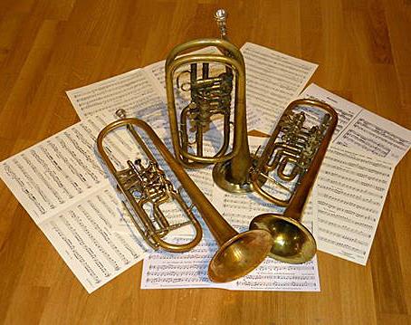 Trompeten-Konzert-Trios_Alter_Meister_Unterdarchinger-Musi