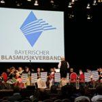 Blaeserklassenwettbewerb_2016 (12)web