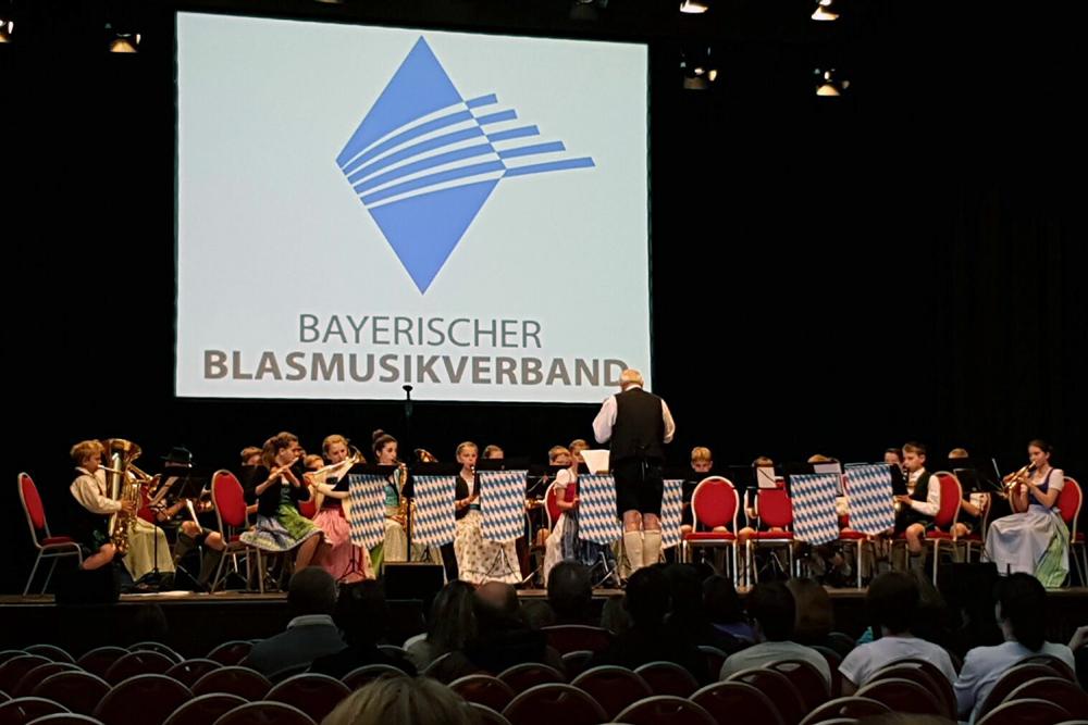 Blaeserklassenwettbewerb_2016