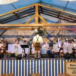 Volksfest_Gmund (3)b