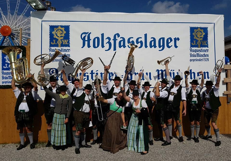 unterdarchinger-musi-augustiner