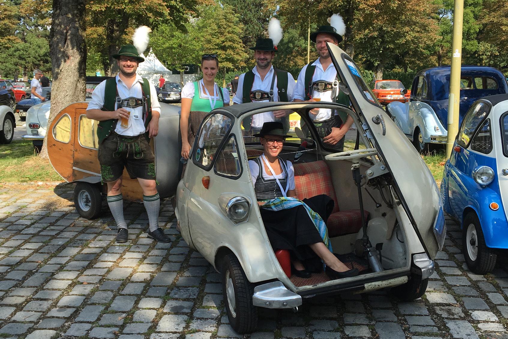unterdarchinger-musi-bmw-festival-1