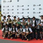 unterdarchinger-musi-bmw-festival
