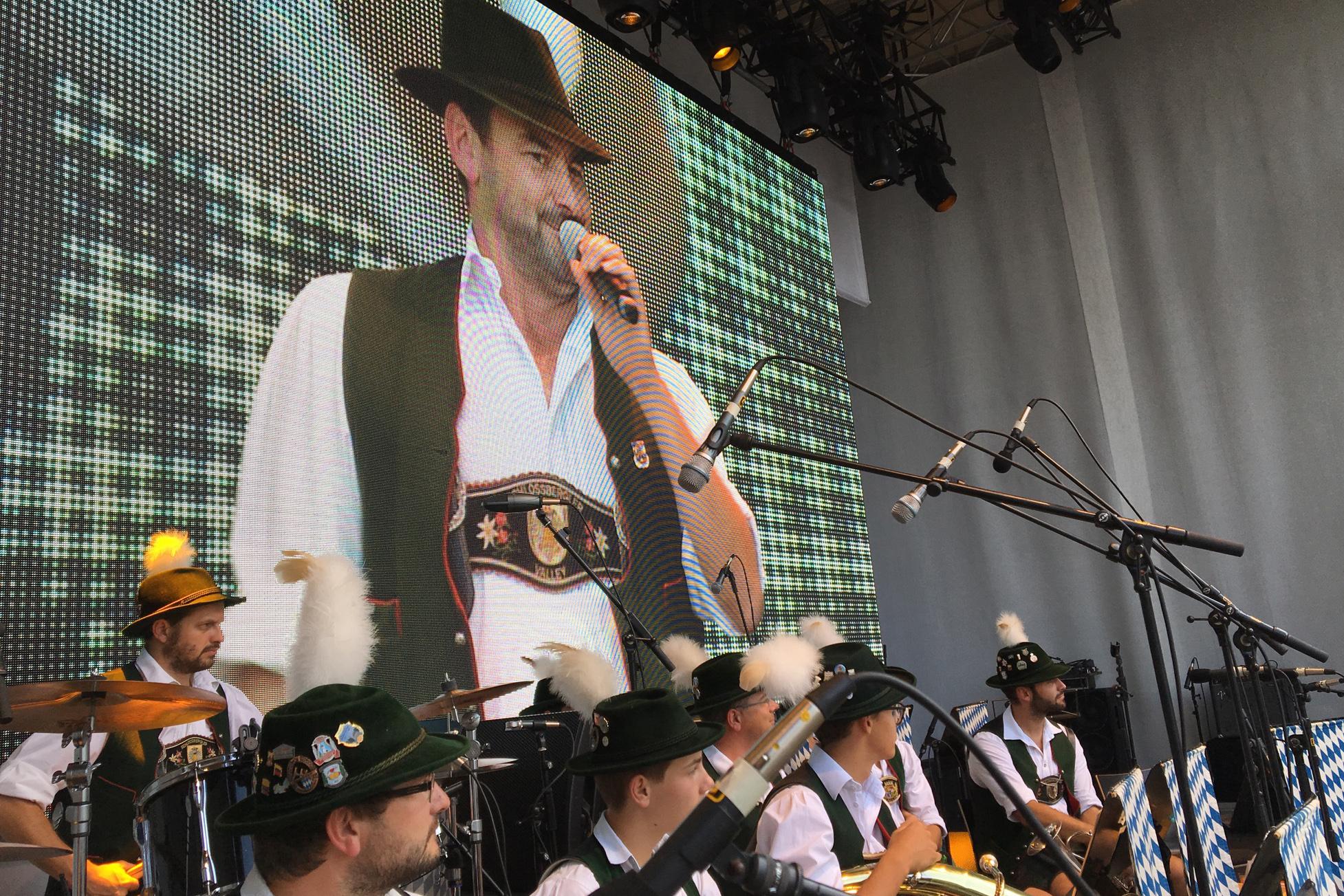 unterdarchinger-musi-bmw-festival-2