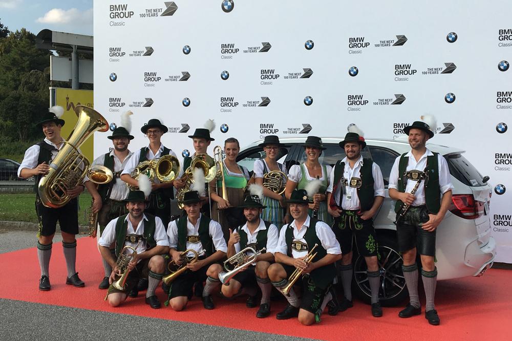 unterdarchinger-musi-bmw-festival-3