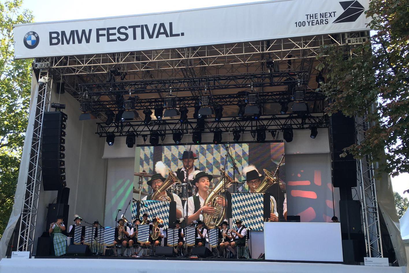 unterdarchinger-musi-bmw-festival-4