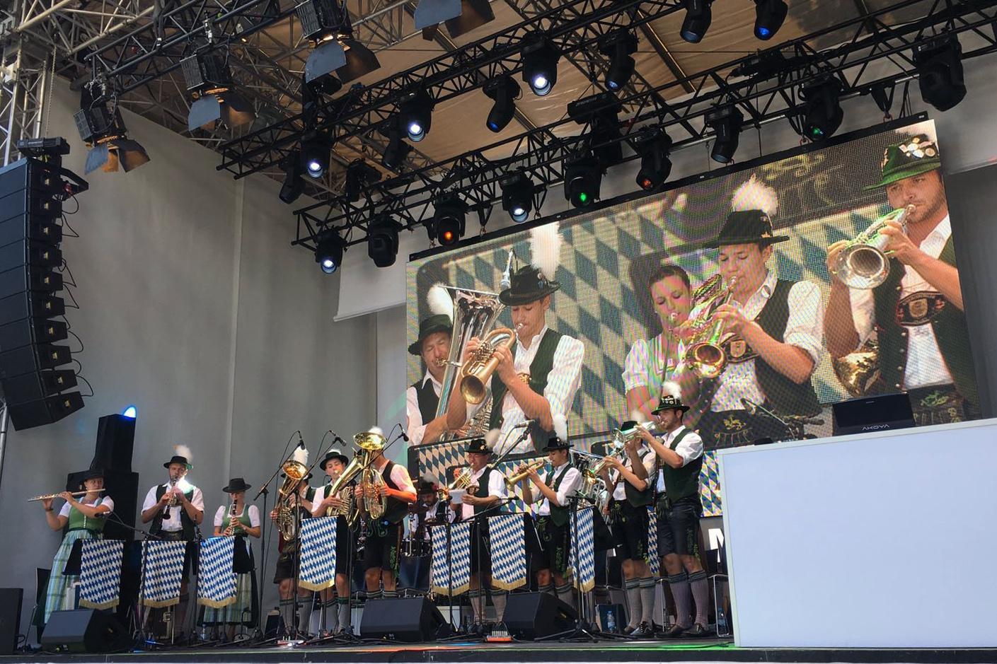 unterdarchinger-musi-bmw-festival-5