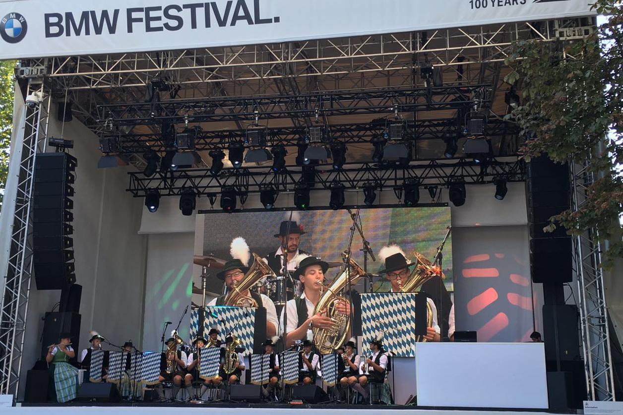 unterdarchinger-musi-bmw-festival-6