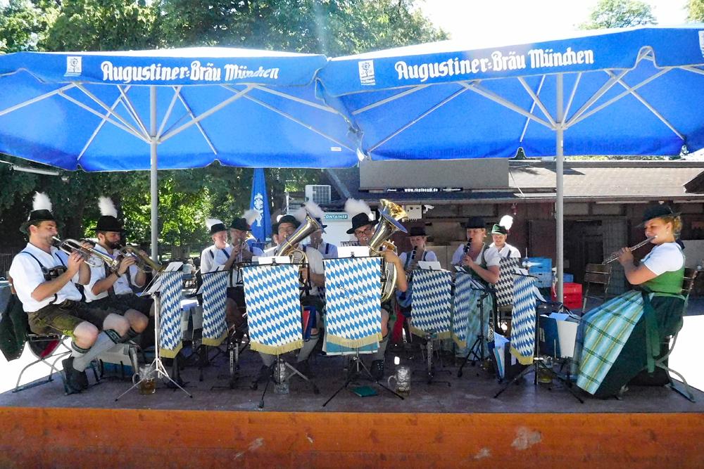 unterdarchinger-musi-hirschgarten-muenchen-2