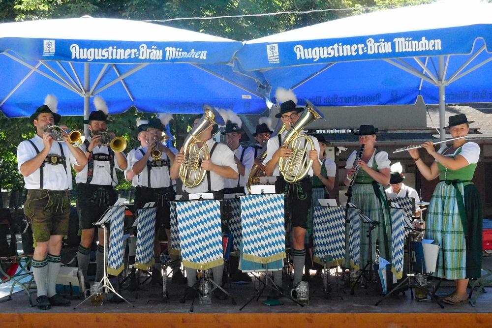 unterdarchinger-musi-hirschgarten-muenchen-3