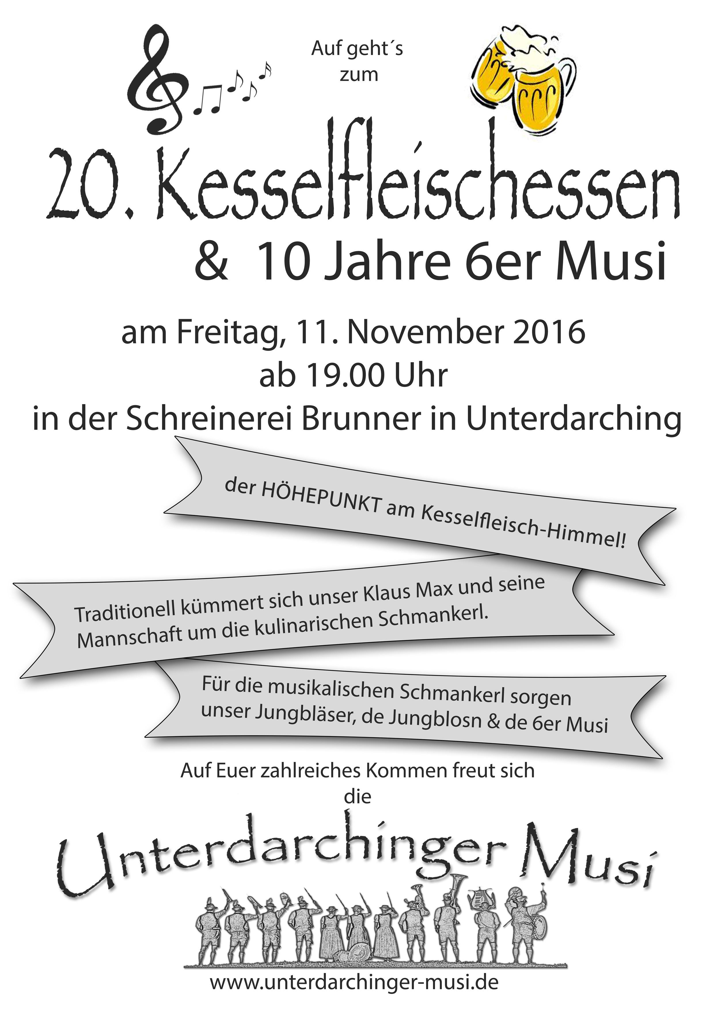 kesselfleischessen_unterdarchinger-musi2016